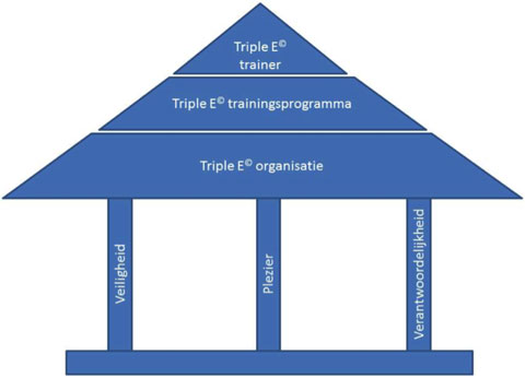 triple-e-diagram-2